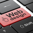 WebsiteDesignDev-Photo
