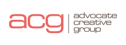 ACG-logo-Photo
