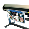 DigitalPrinting-Photo