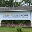 LighthouseNOW-Photo