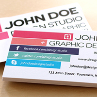 BusinessCards-Photo